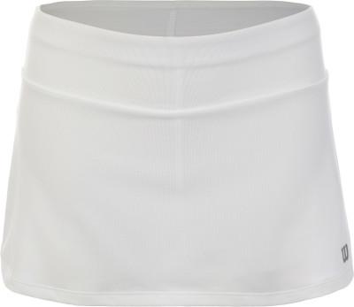 Юбка для девочек Wilson Core 11, размер 148-158