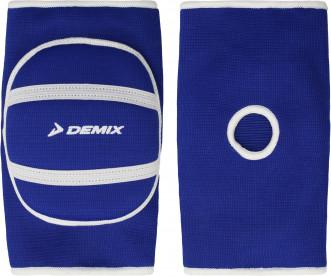 Защита колена Demix
