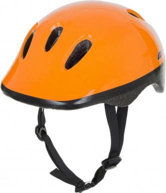 Шлем детский REACTION