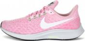 Кроссовки для девочек Nike Air Zoom Pegasus 35