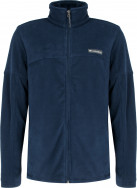Джемпер флисовый мужской Basin Trail™ III Full Zip