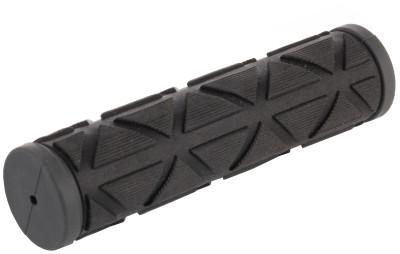 Грипсы SternЗапчасти<br>Велоспедные ручки на руль от stern. Особенности модели специальный состав обеспечивает высокую устойчивость к износу мягкий материал гарантирует комфорт во время катания.