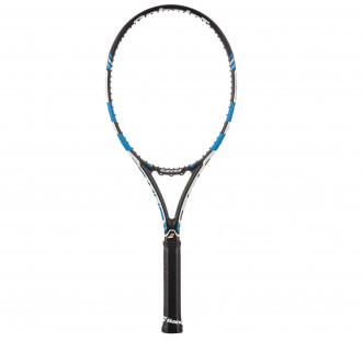 Ракетка для большого тенниса Babolat Pure Drive Tour Unstrung