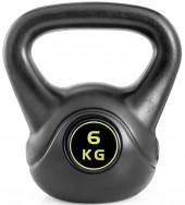 Гиря Kettler Basic, 6 кг