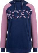 Худи женская Roxy Liberty