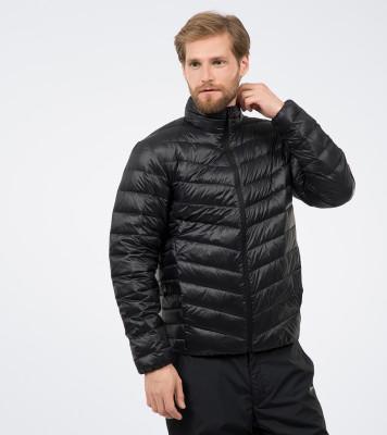 Куртка пуховая мужская Outventure, размер 56