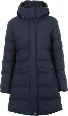 Куртка утепленная женская IcePeak Anoka, размер 46 фото