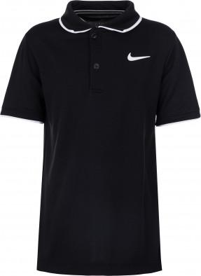 Поло для мальчиков Nike