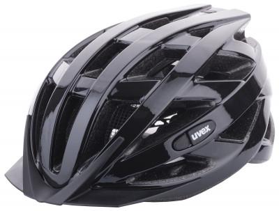 Шлем велосипедный Uvex I-voФункциональный велосипедный шлем для ежедневных поездок. Конструкция inmold. Комфорт 24 вентиляционных отверстия обеспечивают комфорт и отличную вентиляцию.<br>Конструкция: In-mould; Регулировка размера: Да; Тип регулировки размера: Поворотное кольцо IAS; Материал внешней раковины: Поликарбонат; Материал внутренней раковины: Вспененный полистирол; Материал подкладки: Полиэстер; Сертификация: EN 1078; Вентиляция: Принудительная; Производитель: Uvex; Артикул производителя: S4104240215; Срок гарантии: 2 года; Страна производства: Германия; Размер RU: 52-56;