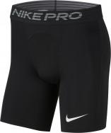 Шорты мужские Nike Pro