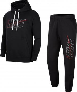 Костюм мужской Nike Sportswear Club
