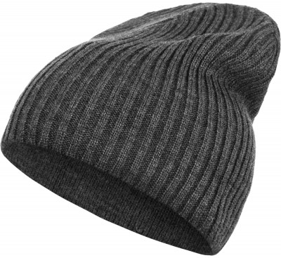 Шапка Satila NoodlyПрактичная и удобная шапка станет удачным выбором для поездок в холодное время года. Модель выполнена из мягкой и приятной на ощупь акриловой пряжи.<br>Пол: Мужской; Возраст: Взрослые; Вид спорта: Путешествие; Материал верха: 100 % акрил; Производитель: Satila; Артикул производителя: R61758-131; Страна производства: Россия; Размер RU: 58;