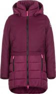 Куртка утепленная для девочек Luhta Lempinen