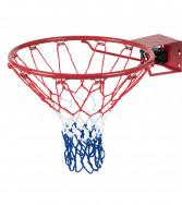 Кольцо баскетбольное Demix