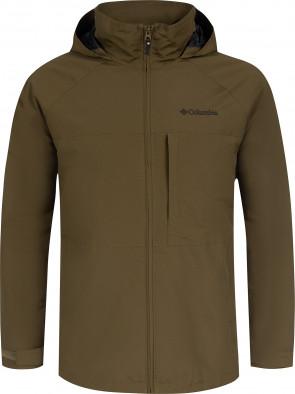 Куртка утепленная мужская Columbia Emerald Creek