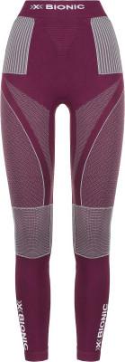 Термобелье низ женское X-Bionic Energy Accumulator 4.0, размер 46
