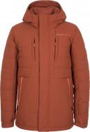 Куртка утепленная мужская Protest Web