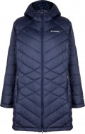 Куртка утепленная женская Columbia Heavenly™, Plus Size