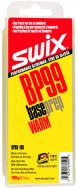 Мазь скольжения Swix BP99