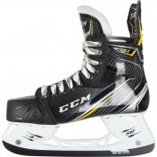 Коньки хоккейные CCM Tacks AS1