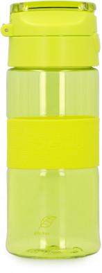 Бутылка для воды Demix, 0,6 л
