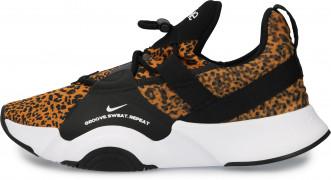 Кроссовки женские Nike Wmns Superrep Groove