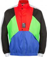Куртка мужская Puma TFS OG