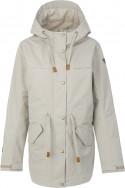 Куртка утепленная женская IcePeak Vesta