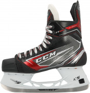 Коньки хоккейные CCM SK JETSPEED FT460 SR EE, 2020-21