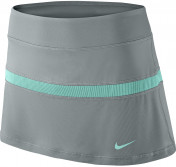 Юбка женская Nike Court