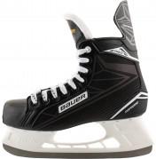 Коньки хоккейные Bauer Supreme S140