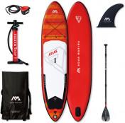 Комплект SUP board с веслом Aqua Marina Atlas 12' 0''