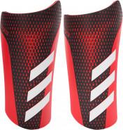 Щитки футбольные adidas Predator 20 League