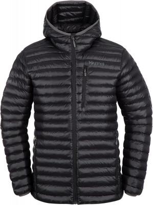 Куртка утепленная мужская Marmot Avant Featherless, размер 58-60