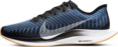 Кроссовки мужские Nike Zoom Pegasus Turbo 2, размер 43