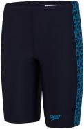 Плавки-шорты для мальчиков Speedo Boomstar