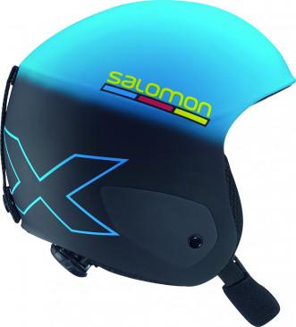 Шлем детский Salomon Helmet X Race