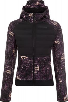 Куртка женская Craft Pursuit Thermal, размер 44-46