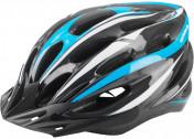 Шлем велосипедный мужской Cyclotech