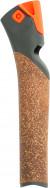 Ручки для лыжных палок KV+ Falcon Clip