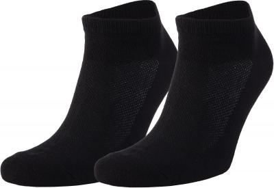 Носки мужские Wilson, 2 пары, размер 43-46