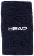Напульсник Head Double 5
