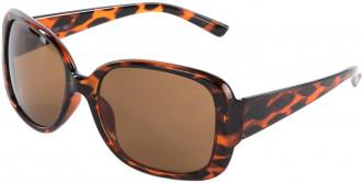 Очки солнцезащитные Demix
