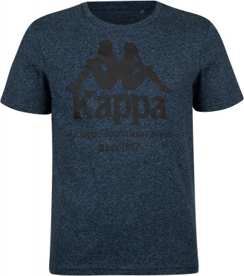 Футболка для мальчиков Kappa, размер 128
