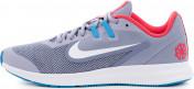 Кроссовки для мальчиков Nike Downshifter 9 Disrupt Gs