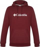 Худи мужская Columbia CSC Basic Logo™ II Hoodie