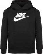 Худи для мальчиков Nike Sportswear Club Fleece