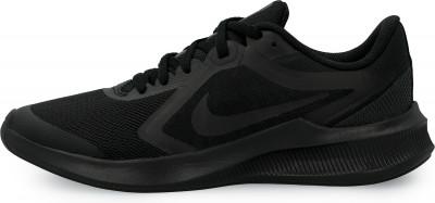 Кроссовки для мальчиков Nike Downshifter 10 (GS), размер 37