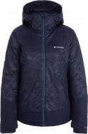 Куртка утепленная женская Columbia Veloca Vixen