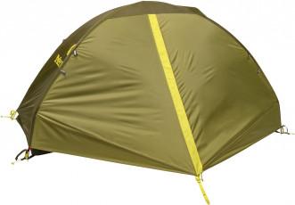 Палатка 1-местная Marmot Tungsten 1P